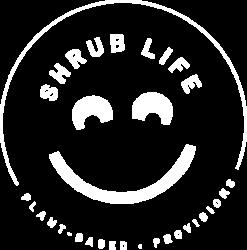 SHRUB LIFE FOODS-WAKE & TAKE CAFE'